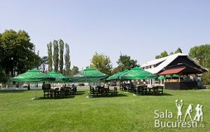 Club_Oasis_Sport_and_Leisure_zOzvP